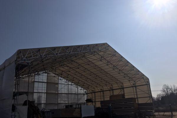 najam-konstrukcije-krova-109932E94A-CAC5-09D1-95B2-558819D3B28C.jpg