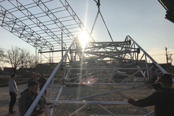 najam-konstrukcije-krova-147317D54-D4D7-A991-54BB-AB6D348AFAE7.jpg