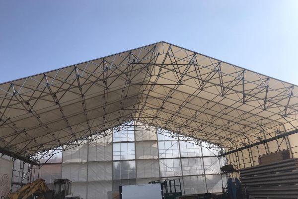 najam-konstrukcije-krova-265853963-7EF1-5196-9E66-D625CFCD190D.jpg
