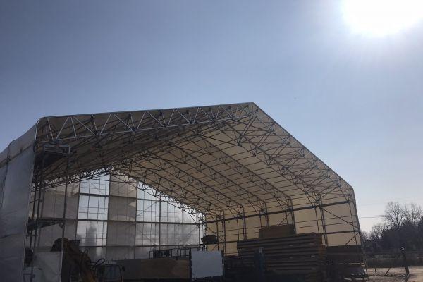 najam-konstrukcije-krova-7BC1FCAC8-B746-594C-9558-8B18C863F4A0.jpg