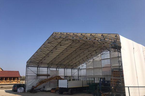 najam-konstrukcije-krova-826A655AA-F0EE-A1E8-85A1-AFCDA326A5C9.jpg